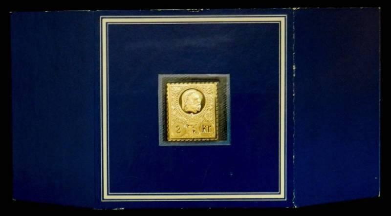 http://www.belyegerem.hu/belyegerem-egyeb/1981-franklin-mint-belyegerem-2-krajczar-francis-joseph-sterling-silver-24k-gold-plated/1981-franklin-mint-belyegerem-2-krajczar-francis-joseph-sterling-silver-24k-gold-plated_04.jpg