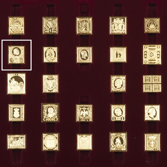 http://www.belyegerem.hu/belyegerem-egyeb/1981-franklin-mint-belyegerem-2-krajczar-francis-joseph-sterling-silver-24k-gold-plated/1981-franklin-mint-belyegerem-2-krajczar-francis-joseph-sterling-silver-24k-gold-plated_06.jpg