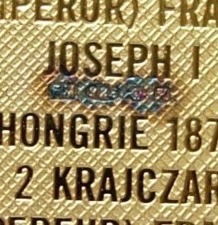 http://www.belyegerem.hu/belyegerem-egyeb/1981-franklin-mint-belyegerem-2-krajczar-francis-joseph-sterling-silver-24k-gold-plated/1981-franklin-mint-belyegerem-2-krajczar-francis-joseph-sterling-silver-24k-gold-plated_09.jpg