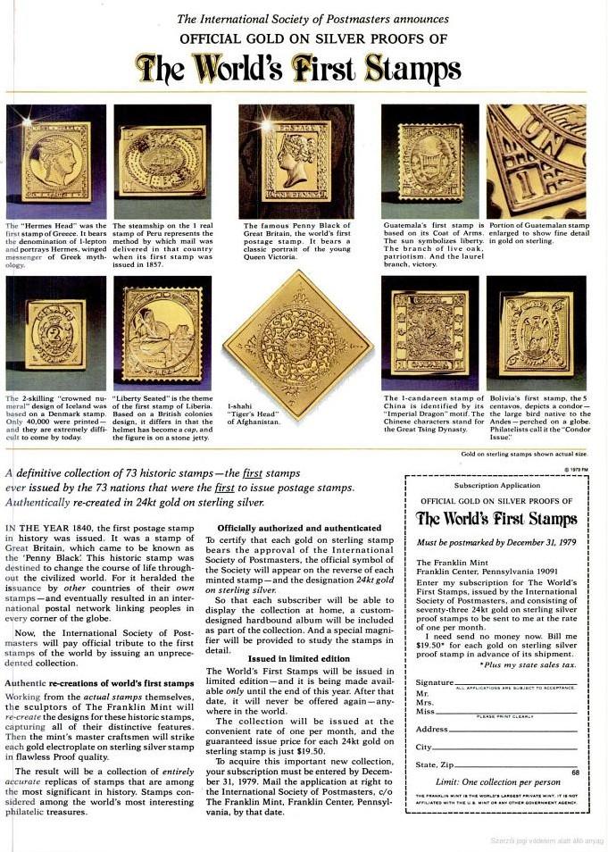 http://www.belyegerem.hu/belyegerem-egyeb/1981-franklin-mint-belyegerem-2-krajczar-francis-joseph-sterling-silver-24k-gold-plated/1981-franklin-mint-belyegerem-2-krajczar-francis-joseph-sterling-silver-24k-gold-plated_10.jpg
