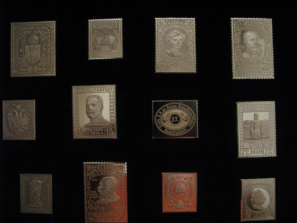 http://www.belyegerem.hu/belyegerem-egyeb/1988-k-und-k-belyegerem-10-filler-magyar-kiralyi-posta-sterling-silver-24k-gold-plated/1988-k-und-k-belyegerem-10-filler-magyar-kiralyi-posta-sterling-silver-24k-gold-plated_06.jpg