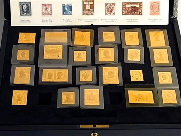http://www.belyegerem.hu/belyegerem-egyeb/1988-k-und-k-belyegerem-10-filler-magyar-kiralyi-posta-sterling-silver-24k-gold-plated/1988-k-und-k-belyegerem-10-filler-magyar-kiralyi-posta-sterling-silver-24k-gold-plated_12.jpg