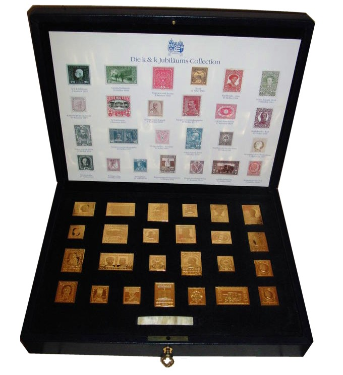 http://www.belyegerem.hu/belyegerem-egyeb/1988-k-und-k-belyegerem-10-filler-magyar-kiralyi-posta-sterling-silver-24k-gold-plated/1988-k-und-k-belyegerem-10-filler-magyar-kiralyi-posta-sterling-silver-24k-gold-plated_15.jpg