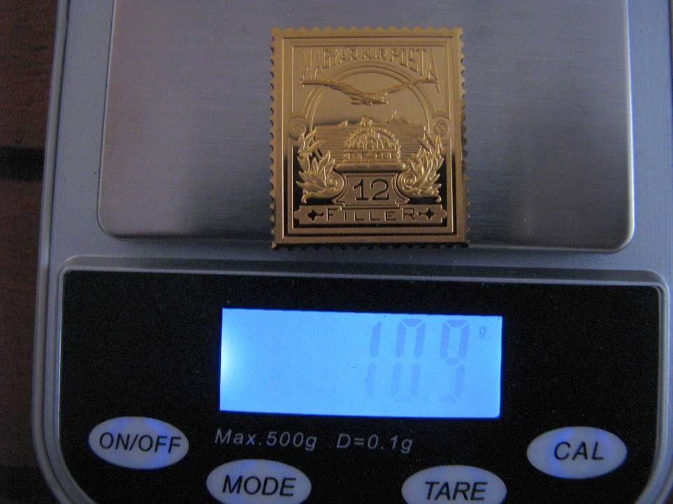 http://www.belyegerem.hu/belyegerem-egyeb/1988-k-und-k-belyegerem-12-filler-magyar-kiralyi-posta-sterling-silver-24k-gold-plated/1988-k-und-k-belyegerem-12-filler-magyar-kiralyi-posta-sterling-silver-24k-gold-plated_02.jpg