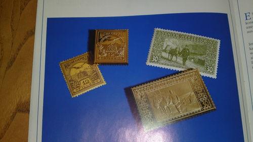 http://www.belyegerem.hu/belyegerem-egyeb/1988-k-und-k-belyegerem-12-filler-magyar-kiralyi-posta-sterling-silver-24k-gold-plated/1988-k-und-k-belyegerem-12-filler-magyar-kiralyi-posta-sterling-silver-24k-gold-plated_03.jpg