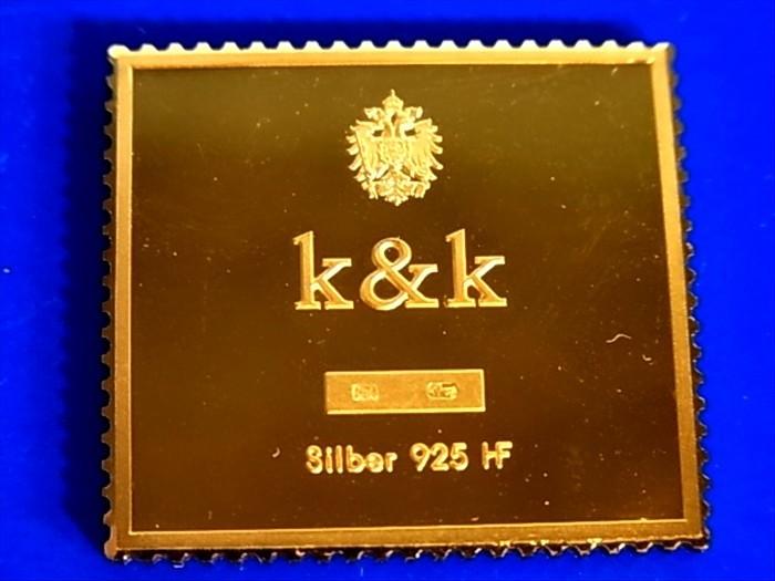 http://www.belyegerem.hu/belyegerem-egyeb/1988-k-und-k-belyegerem-25-filler-magyar-kiralyi-posta-sterling-silver-24k-gold-plated/1988-k-und-k-belyegerem-25-filler-magyar-kiralyi-posta-sterling-silver-24k-gold-plated_05.jpg