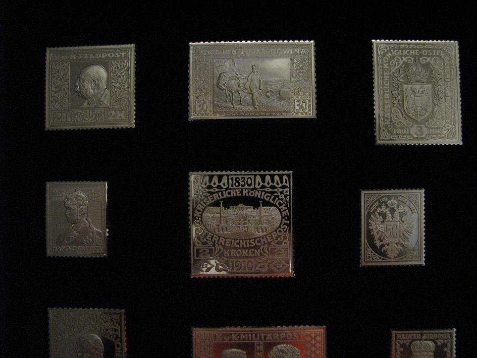 http://www.belyegerem.hu/belyegerem-egyeb/1988-k-und-k-belyegerem-25-filler-magyar-kiralyi-posta-sterling-silver-24k-gold-plated/1988-k-und-k-belyegerem-25-filler-magyar-kiralyi-posta-sterling-silver-24k-gold-plated_06.jpg