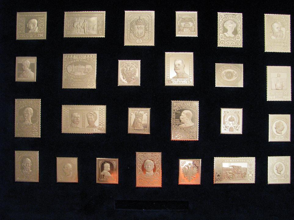 http://www.belyegerem.hu/belyegerem-egyeb/1988-k-und-k-belyegerem-25-filler-magyar-kiralyi-posta-sterling-silver-24k-gold-plated/1988-k-und-k-belyegerem-25-filler-magyar-kiralyi-posta-sterling-silver-24k-gold-plated_07.jpg
