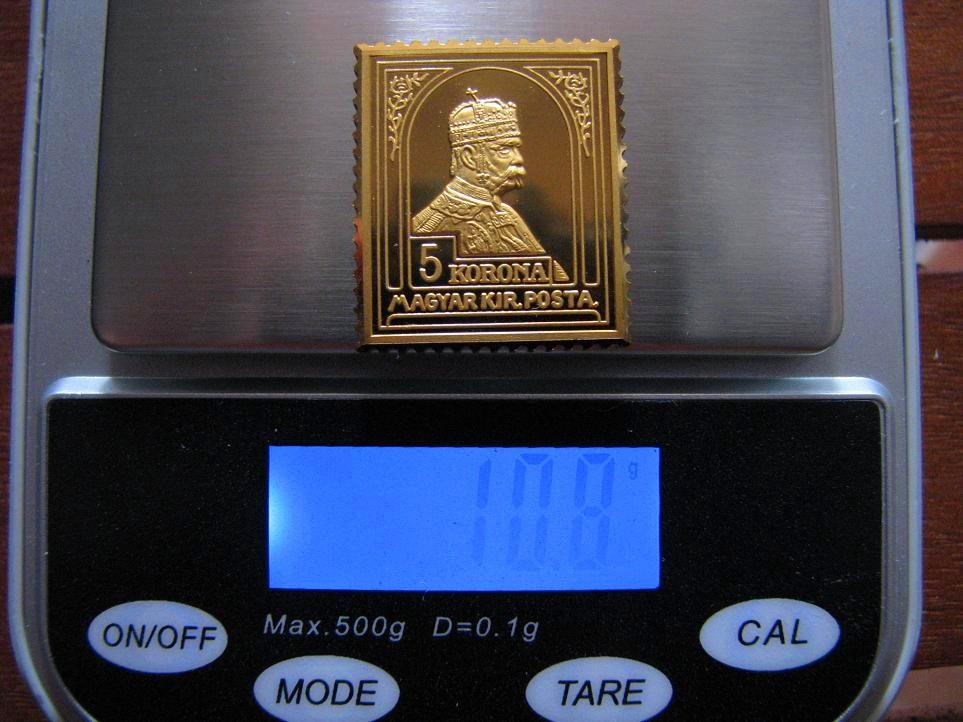 http://www.belyegerem.hu/belyegerem-egyeb/1988-k-und-k-belyegerem-5-korona-magyar-kiralyi-posta-sterling-silver-24k-gold-plated/1988-k-und-k-belyegerem-5-korona-magyar-kiralyi-posta-sterling-silver-24k-gold-plated_02.jpg