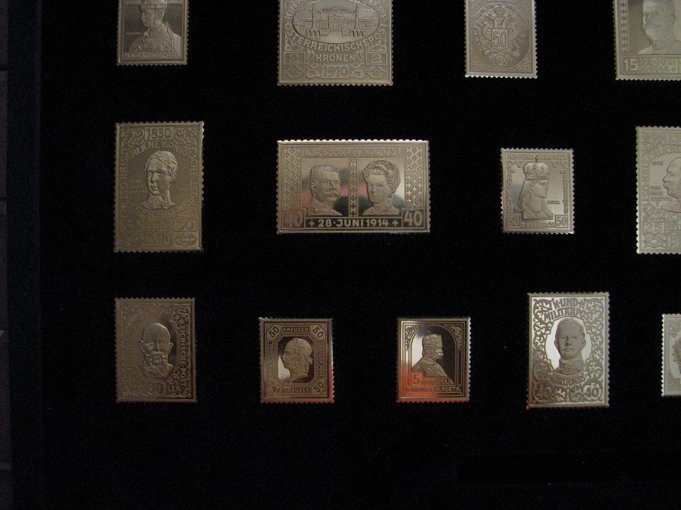 http://www.belyegerem.hu/belyegerem-egyeb/1988-k-und-k-belyegerem-5-korona-magyar-kiralyi-posta-sterling-silver-24k-gold-plated/1988-k-und-k-belyegerem-5-korona-magyar-kiralyi-posta-sterling-silver-24k-gold-plated_03.jpg