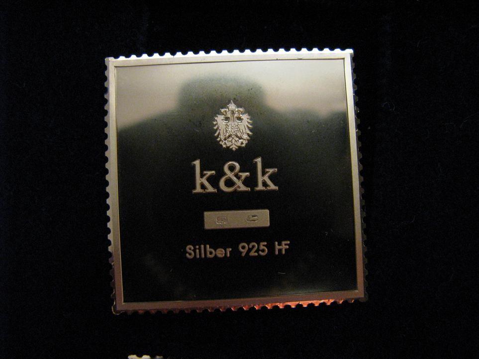 http://www.belyegerem.hu/belyegerem-egyeb/1988-k-und-k-belyegerem-5-korona-magyar-kiralyi-posta-sterling-silver-24k-gold-plated/1988-k-und-k-belyegerem-5-korona-magyar-kiralyi-posta-sterling-silver-24k-gold-plated_09.jpg
