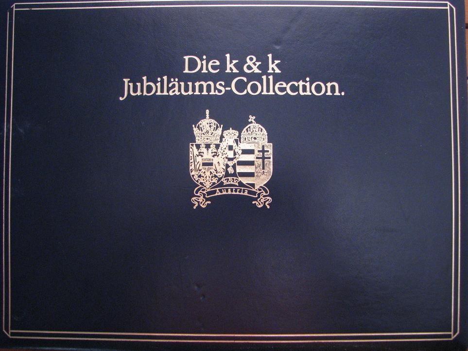 http://www.belyegerem.hu/belyegerem-egyeb/1988-k-und-k-belyegerem-5-korona-magyar-kiralyi-posta-sterling-silver-24k-gold-plated/1988-k-und-k-belyegerem-5-korona-magyar-kiralyi-posta-sterling-silver-24k-gold-plated_10.jpg