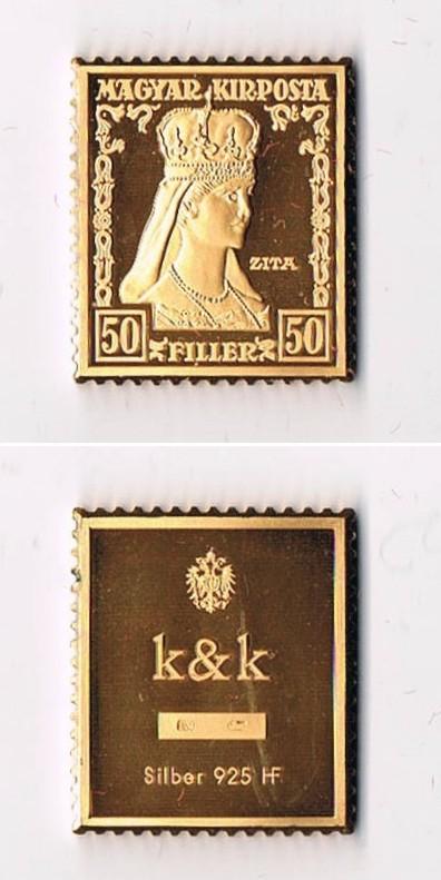 http://www.belyegerem.hu/belyegerem-egyeb/1988-k-und-k-belyegerem-50-filler-magyar-kiralyi-posta-sterling-silver-24k-gold-plated/1988-k-und-k-belyegerem-50-filler-magyar-kiralyi-posta-sterling-silver-24k-gold-plated_01.jpg