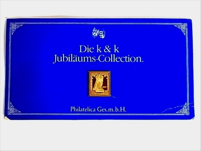 http://www.belyegerem.hu/belyegerem-egyeb/1988-k-und-k-belyegerem-50-filler-magyar-kiralyi-posta-sterling-silver-24k-gold-plated/1988-k-und-k-belyegerem-50-filler-magyar-kiralyi-posta-sterling-silver-24k-gold-plated_03.jpg