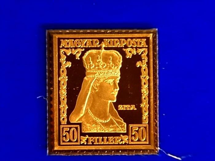 http://www.belyegerem.hu/belyegerem-egyeb/1988-k-und-k-belyegerem-50-filler-magyar-kiralyi-posta-sterling-silver-24k-gold-plated/1988-k-und-k-belyegerem-50-filler-magyar-kiralyi-posta-sterling-silver-24k-gold-plated_06.jpg