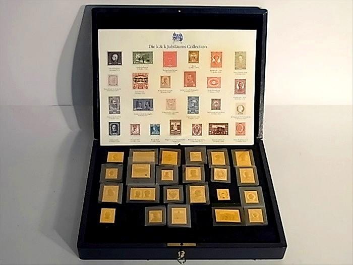http://www.belyegerem.hu/belyegerem-egyeb/1988-k-und-k-belyegerem-50-filler-magyar-kiralyi-posta-sterling-silver-24k-gold-plated/1988-k-und-k-belyegerem-50-filler-magyar-kiralyi-posta-sterling-silver-24k-gold-plated_11.jpg