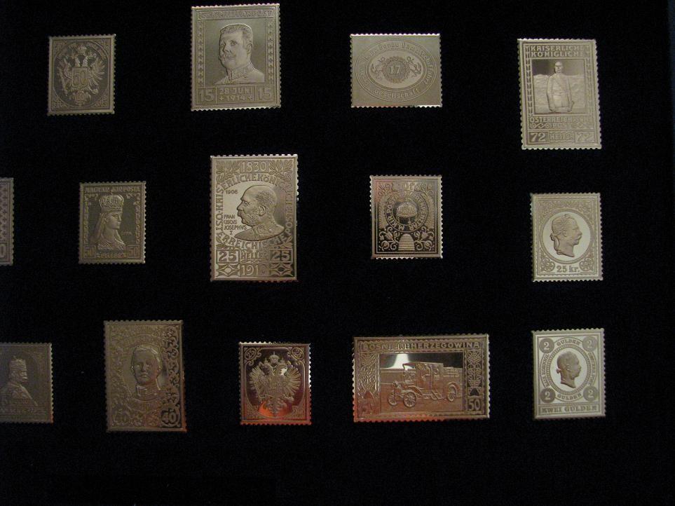 http://www.belyegerem.hu/belyegerem-egyeb/1988-k-und-k-belyegerem-50-filler-magyar-kiralyi-posta-sterling-silver-24k-gold-plated/1988-k-und-k-belyegerem-50-filler-magyar-kiralyi-posta-sterling-silver-24k-gold-plated_18.jpg